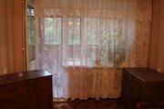 Продается 2-х ком квартира в Подольске ул. Бородинская д 15а - Фото 5