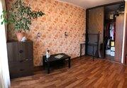 Продажа 3-х комн. квартиры в Северном Чертаново - Фото 2