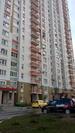 3-комнатная квартира в Химках в р-не Новокуркино с 2-мя с/у - Фото 1