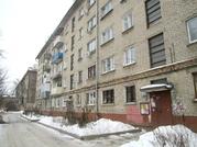 2х комнатная квартира Ногинск г, Советской Конституции ул, 31 - Фото 1