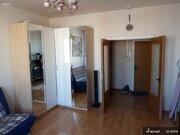 Продажа однокомнатной квартиры Москва пос. Восточный, ул. Главная,31 - Фото 2