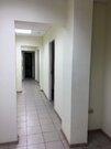 Сдаю помещение свободного назначения, 62.8 м2 в Солцево - Фото 4