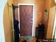 1 комнатная квартира проезд Дежнева 27к2 - Фото 4