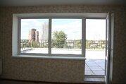 Современная квартира в центре Перми (Жилой дом «Plehanov») - Фото 4