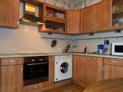 Продаётся 2х комнатная кв-ра 64м. в Новокуркино, г. Химки, М. О. - Фото 4