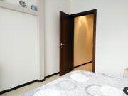 Срочная продажа 3-комнатной в ЖК Гусарская Баллада - Фото 2