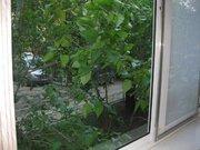 Продается однокомнатная квартира в центре Новых Химок Дружбы 12 - Фото 1