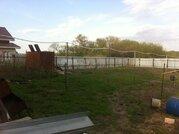 Продажа дом 88.2 кв.м. в с.Сырейка, Кинельский район, г.Самара - Фото 3