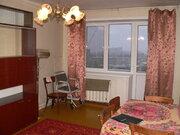 2-х комнатная квартира - Фото 2