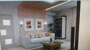 Продается шикарная 2-х комнатная квартира - Фото 1