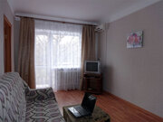 Просторная квартира у моря в историческом центре Таганрога - Фото 4