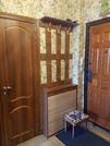 Уютная однокомнатная квартира готова к проживанию - Фото 1