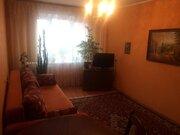 Продам 3-ю квартиру в с.Федино - Фото 5
