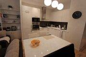 220 000 €, Продажа квартиры, Купить квартиру Рига, Латвия по недорогой цене, ID объекта - 313138079 - Фото 3