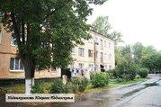 1-комнатная квартира в селе Ситне-Щелканово - Фото 1