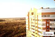 2-комнатная квартира в новостройке - Фото 4