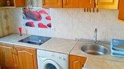 Двухкомнатная квартира в Москве, Алтуфьевское шоссе, Отрадное метро, Аренда квартир в Москве, ID объекта - 318363543 - Фото 2