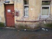 Улица Рылеева 19-21 - Фото 4