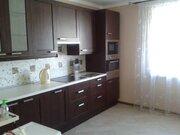 Трёхкомнатная квартира на ул.Баки Урманче дом 10 - Фото 3