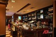 Аренда ресторана 342 кв.м. на Авиамоторной - Фото 5