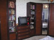 Двухкомнатная квартира на Автозаводской - Фото 4