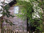 "Дача в ст ""Черемушки"", Баранково - Фото 1"