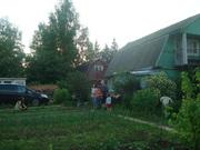 Летняя дача недалеко от ж.д.станции - Фото 4