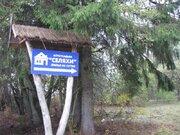 Агро усадьба, Готовый бизнес в Беларуси, ID объекта - 100045072 - Фото 3