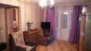 Сдается 1 комнатная квартира Лосино-Петровский ул.Гоголя д.20.