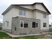 Продаю дом в п.Винзили - Фото 1