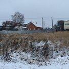 Продается земельный участок, г.Чехов - Фото 3