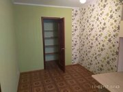 Продается 2-ая квартира Раменский р-н п.Ильинский, ул.Островского - Фото 2