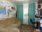 Продам 2-х ком квартиру в Щелково - Фото 4