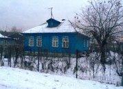 Продажа дома, Нижний Новгород, Московское ш.