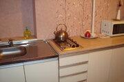 Сдаю 1 комнатную квартиру посуточно почасно - Фото 3