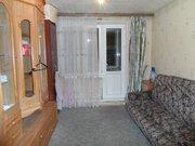 Трехкомнатная квартира в Солнечногорске - Фото 3