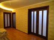Продаю трехкомнатную квартиру внииссок Дубки - Фото 5