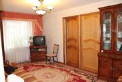 Продажа четырёхкомнатной квартиры - Фото 1