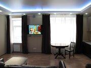 Шикарная квартира на Климашкина - Фото 3