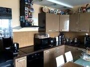 Продажа 2 комнатной квартиры рядом с Зеленоградом (Голубое) - Фото 1
