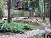 Продам участок 22 сотки и дом в Быково - Фото 2