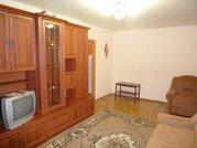 Продается 2 к.кв. на ул. Таганрогская - Фото 3