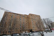 1-комнатная квартира Рабочая, 120 - Фото 3