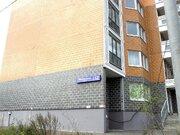 Продаем квартиру в Красноармейске. Собственность. - Фото 4