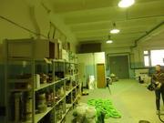 Сдается помещение на 1-м этаже, возможно под производство, склад, офис, Аренда производственных помещений в Москве, ID объекта - 900191666 - Фото 15