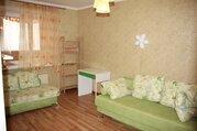 1 комнатная квартира г. Домодедово, ул.Лунная, д.5 - Фото 2