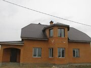 Продается отличный дом с участком с видом на Соручаны - Фото 2