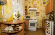 Продажа квартиры, Новосибирск, Ул. Ключ-Камышенское плато - Фото 3