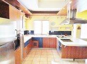Продам коттедж, Продажа домов и коттеджей Липки, Одинцовский район, ID объекта - 502744504 - Фото 22