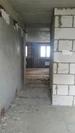 Шикарная квартира на Сходне - Фото 3